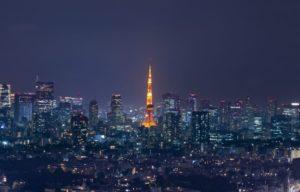 東京 ラブ ストーリー 結末 なぜ